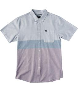 RVCA That'll Do Block Shirt
