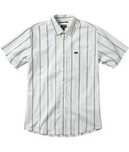 RVCA Tracks Shirt