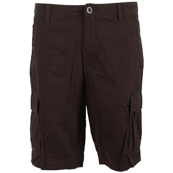 RVCA Trafficker Shorts