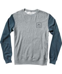 RVCA VA All The Way Sweatshirt