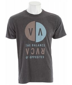 RVCA VA Detached T-Shirt