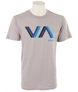 RVCA Va Divide T-Shirt