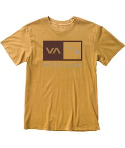RVCA VA Island Blanace Box T-Shirt