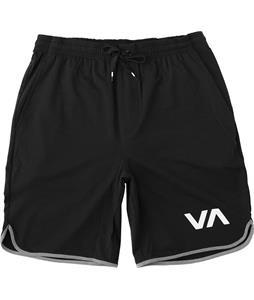 RVCA VA Sport II 20in Shorts