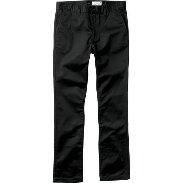 RVCA Week-End Pants