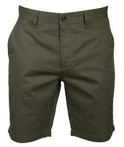RVCA Week End Shorts
