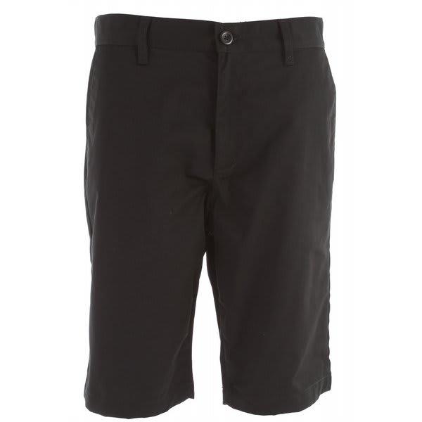 RVCA Week-End Shorts