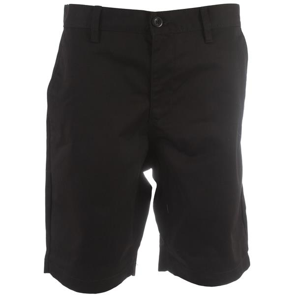 RVCA Week-End Shorts