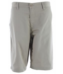RVCA Weekender Shorts Khaki Sage