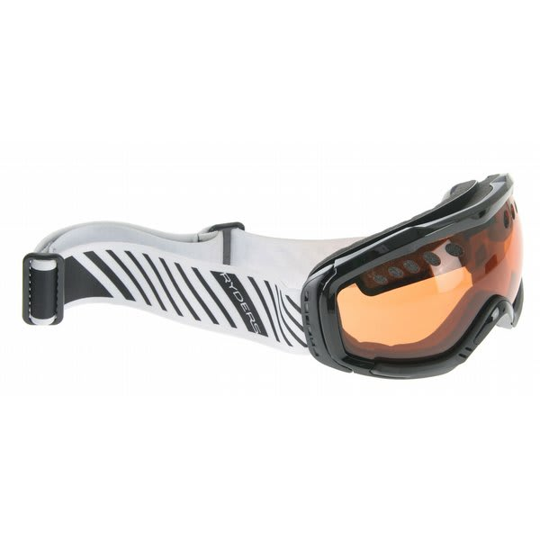 Ryders Fakie Goggles