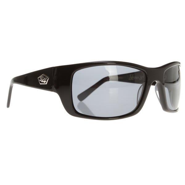 S4 Alkaline Sunglasses