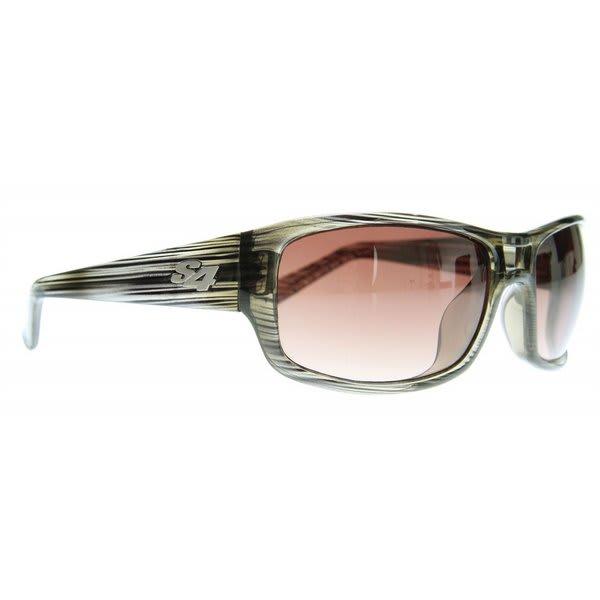 S4 Bandsaw Sunglasses