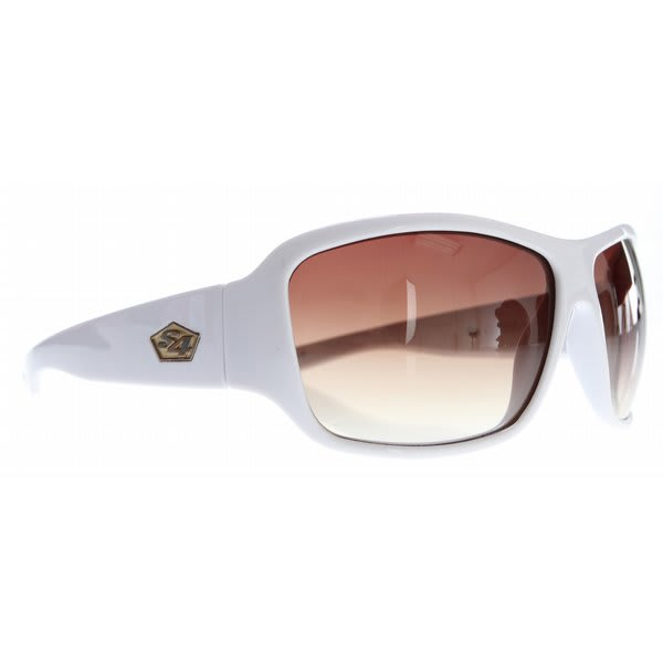 S4 Clutch Sunglasses