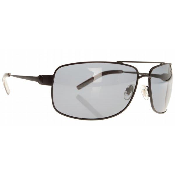 S4 Cooper Sunglasses