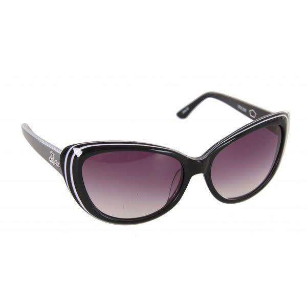 S4 Deja Vu Sunglasses