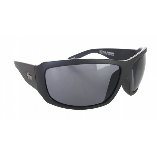 S4 Finn Sunglasses