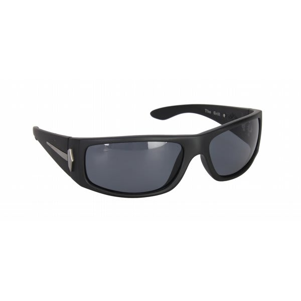 S4 The Grill Sunglasses
