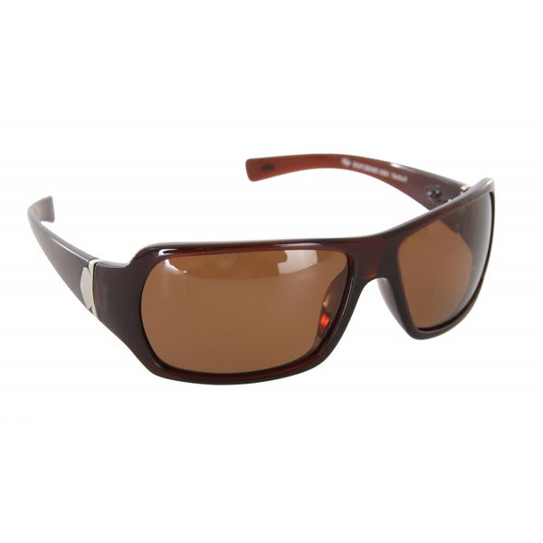 S4 Hip2Bsquare Sunglasses