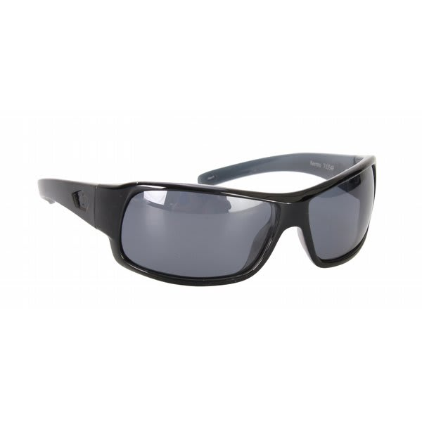S4 Kermo Sunglasses