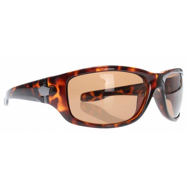 S4 Lo Down Sunglasses