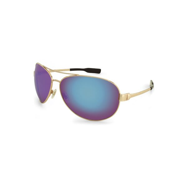 S4 Mac Sunglasses