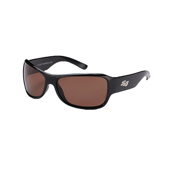 S4 Press Sunglasses