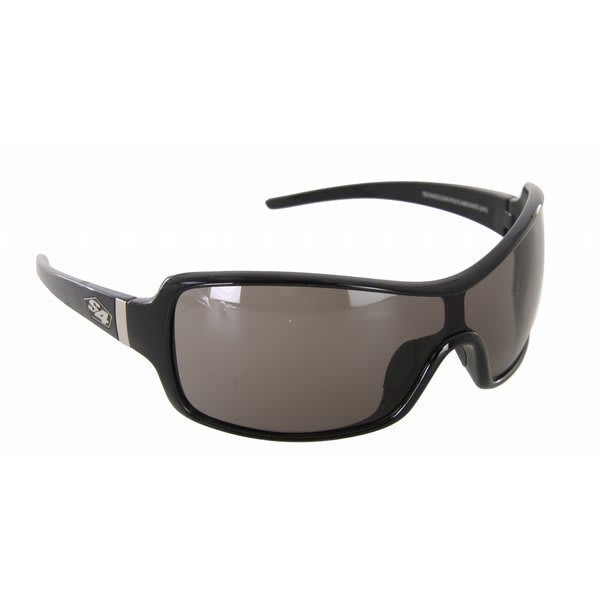 S4 Radiator Sunglasses