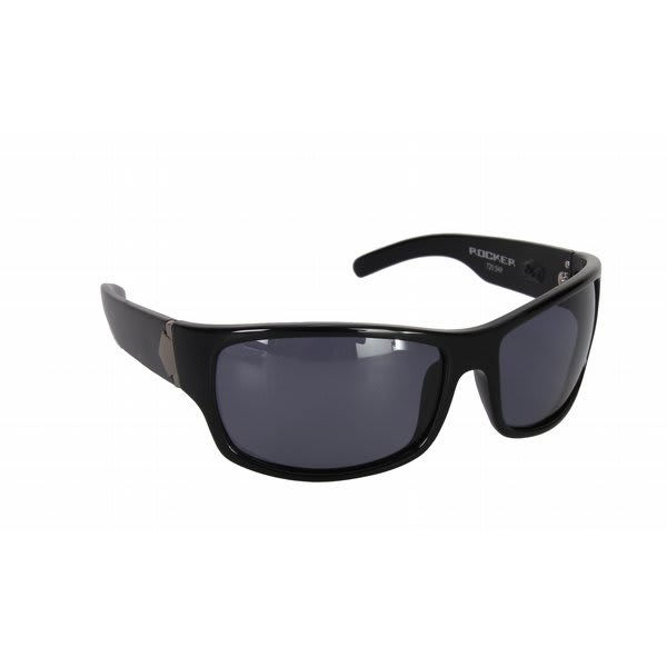 S4 Rocker Sunglasses
