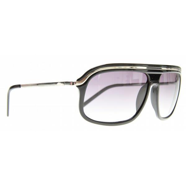 S4 Starsky Sunglasses