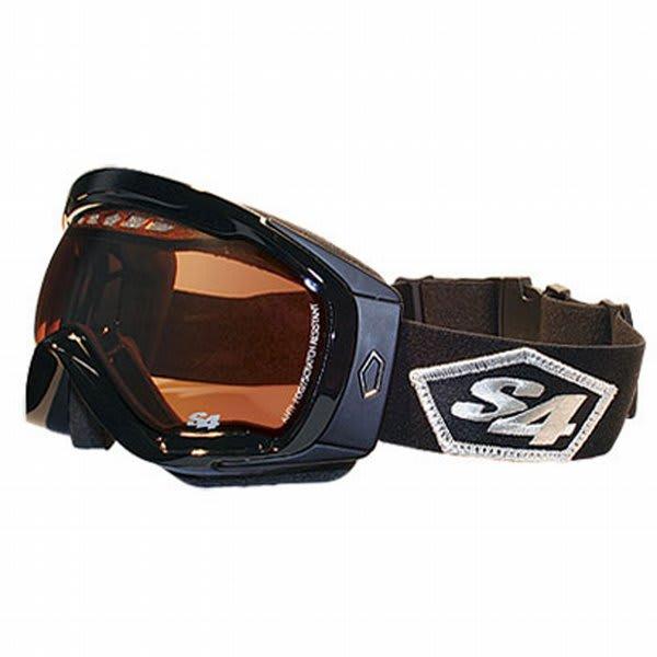 S4 Transfer Goggles