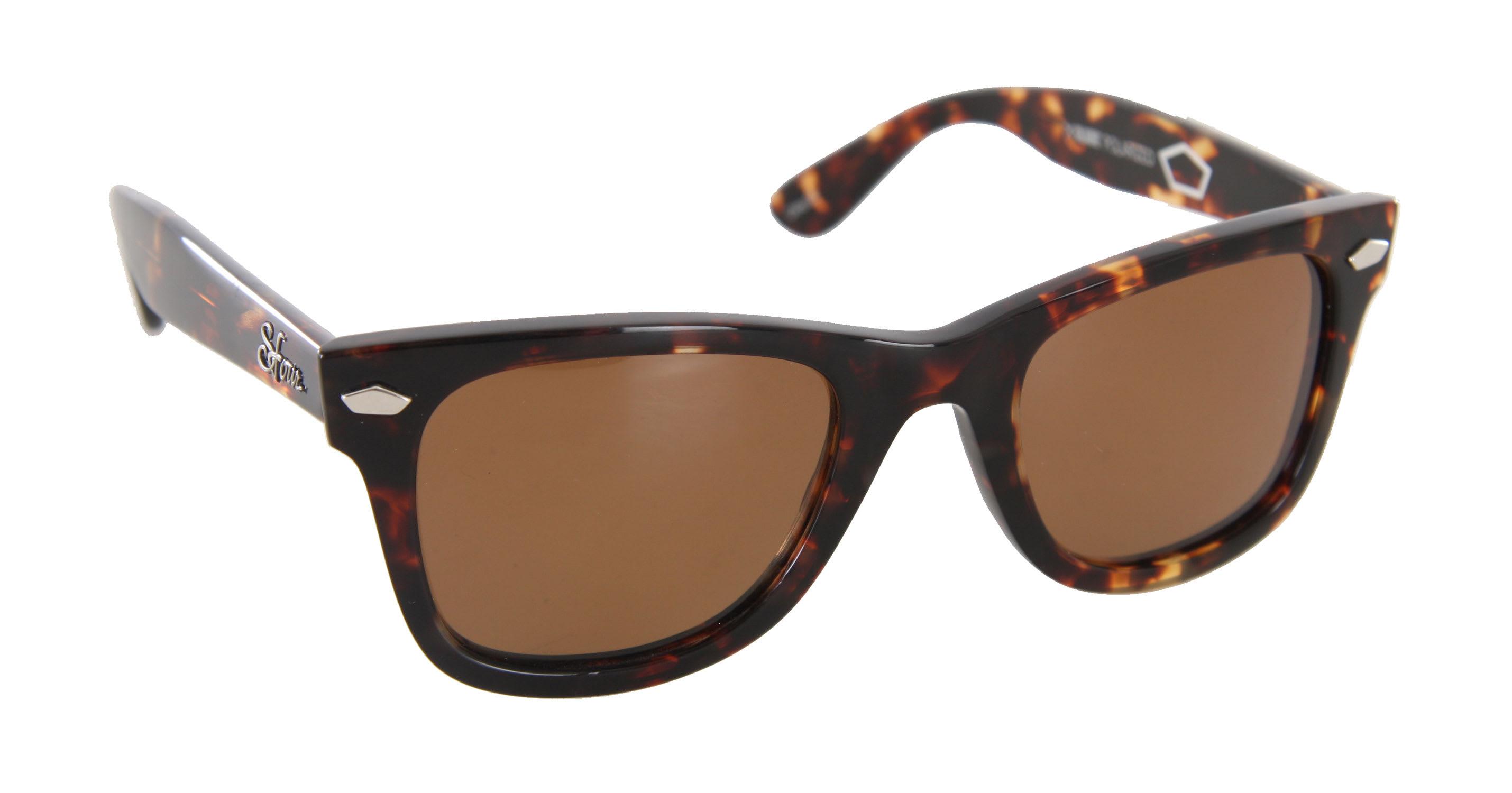 fake oakley eyeglass frames