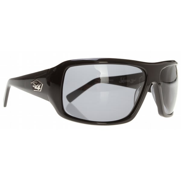 S4 Xander Sunglasses