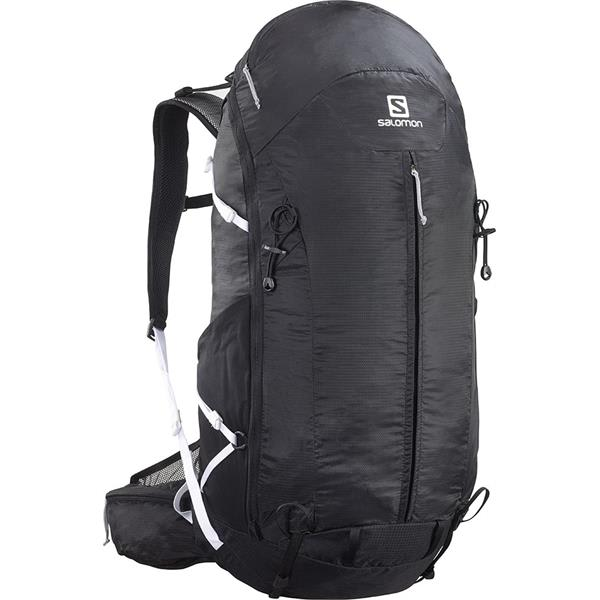 Salomon Synapse Flow 45 AW Backpack