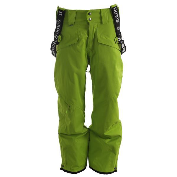 Salomon Sashay Ski Pants