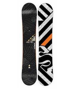Salomon Ace Magnum Snowboard