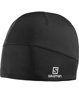 Salomon Active Beanie