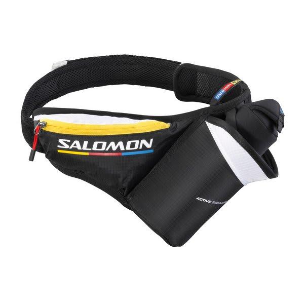 Salomon Active Insulated Belt Backpack