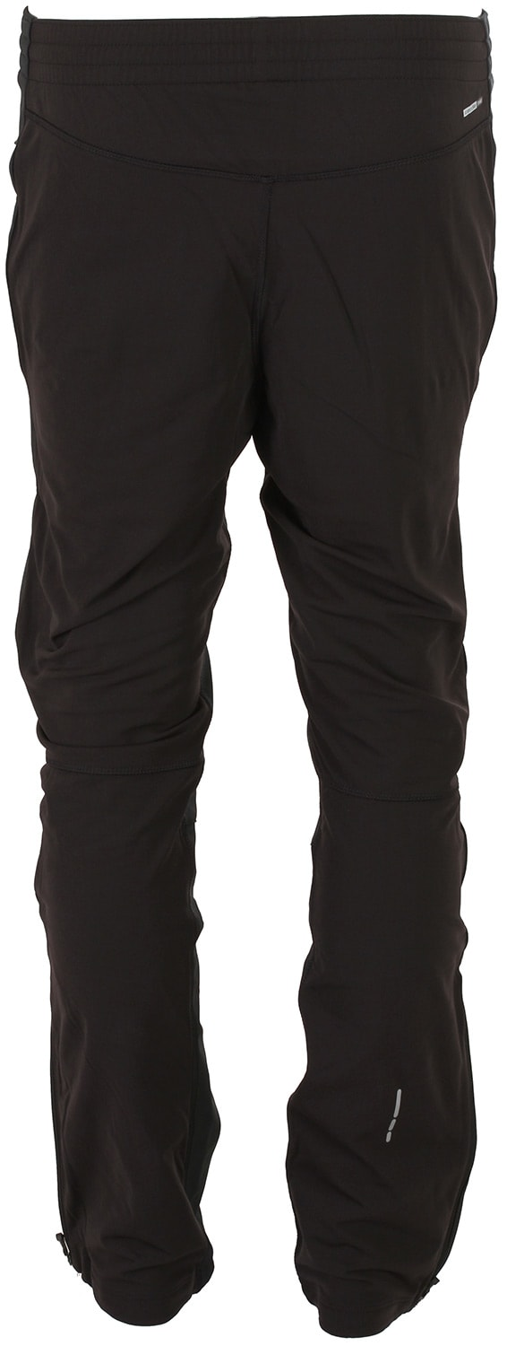 on sale salomon active softshell xc ski pants up to 50 off. Black Bedroom Furniture Sets. Home Design Ideas