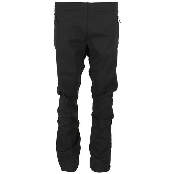 Salomon Active Softshell XC Ski Pants