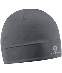 Salomon Active T Beanie