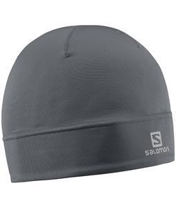 Salomon Active T Beanie