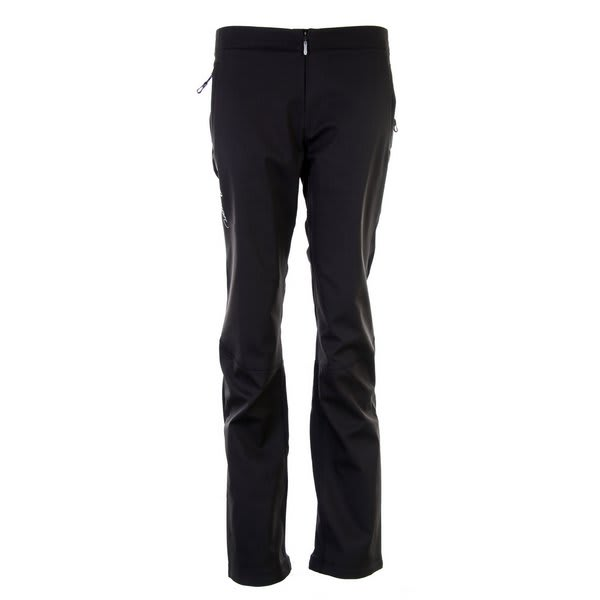 Salomon Active III Softshell Snow Pants