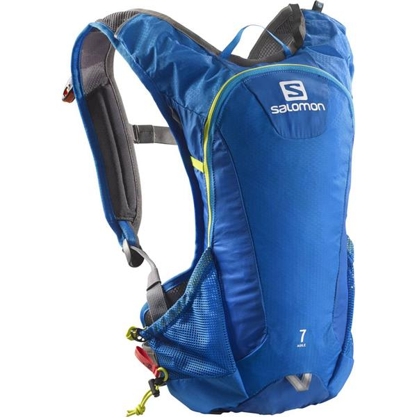 Salomon Agile 7 Set Hydration Pack