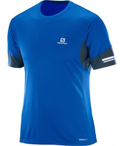 Salomon Agile Shirt