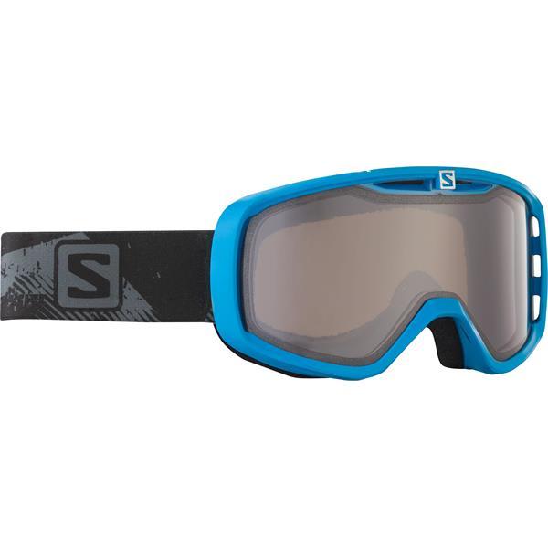 Salomon Aksium Goggles