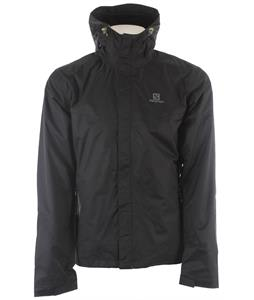 Salomon Beauregard Jacket Jacket Black