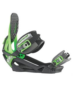 Salomon Boss Snowboard Bindings Tape