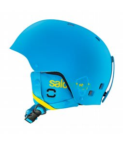 Salomon Brigade Snow Helmet