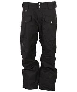 Salomon Cadabra 2L Ski Pants
