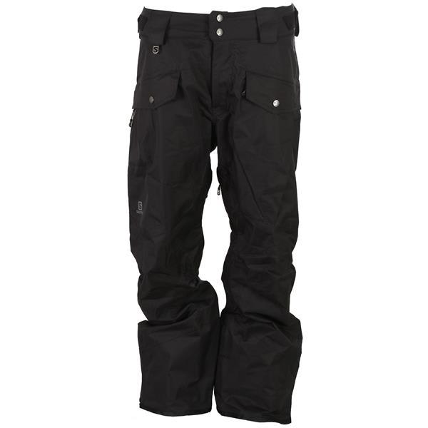 Salomon Cadabra 2L Ski Pants